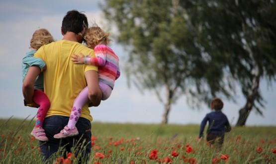 Die Bürgerinnen und Bürger des Landes NRW für die Zukunft Europas.